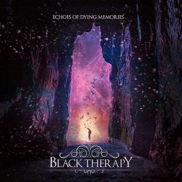 Black-Therapy-Echos-of-Dying-Memories---BLP0058---EAN0725835034128---3000px