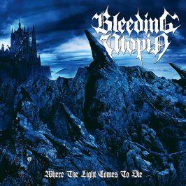 Bleeding-Utopia-Where-the-Light-Comes-to-Die---BLP0063---EAN0725835034173---3000px