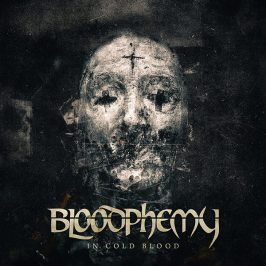 Bloodphemy-In-Cold-Blood---BLP0059---EAN0725835034135---2500px