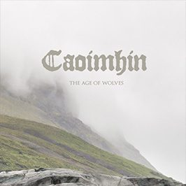 Caoimhin - Age of Wolves-thumb