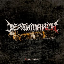 Deathmarch - Dismember-thumb