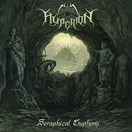 Hyperion - Seraphical Euphony-thumb