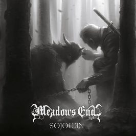 Meadows End Sojourn - 600px