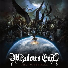 Meadows-End---Sufferwell
