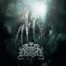 Temple of demigod-thumb