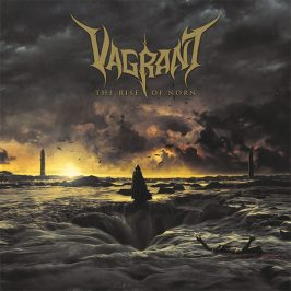 Vagrant---The-Rise-of-Norn