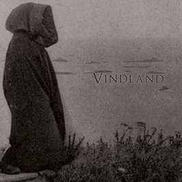 Vinland - Hanter Savet-thumb