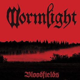 Wormlight - Bloodfields-thumb