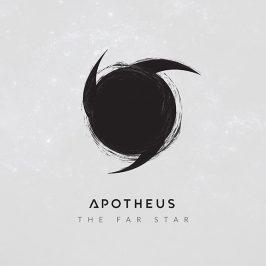 apotheus---the-far-star